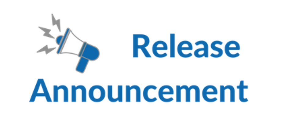 iTWO cx Release Announcement