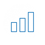 Advanced Data Analytics