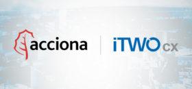 Acciona | RIB Software Agreement
