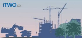iTWO cx | Confidence in Construction: Technology Tipped to Drive Australian Industry Growth